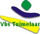 VBS Tuimelaar