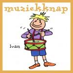 knap4